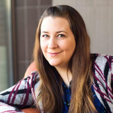 Amanda Feldman
