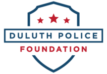 Duluth Police Foundation
