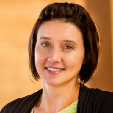 Erin Zellers