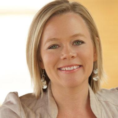 Christy Ladner