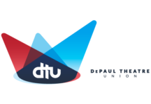 DePaul Theatre Union