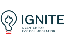 Ignite A Center fo P-16 Collaboration