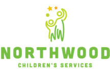 Northwood Children's Services