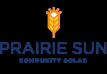 Prairie Sun Community Solar