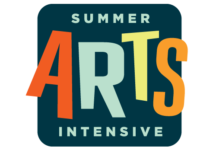 Summer Arts Intensive